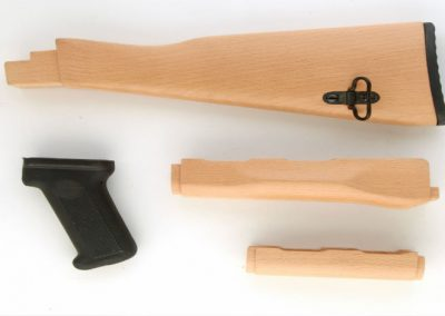 wood_stock_set1_magnolia
